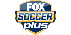 Sports TV Packages - FOX Soccer Plus - Carrollton, Georgia - West Georgia Satellite - DISH Authorized Retailer