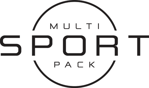 Multi-Sport Package - TV - Carrollton, Georgia - West Georgia Satellite - DISH Authorized Retailer