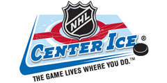 Sports TV Packages -NHL Center Ice - Carrollton, Georgia - West Georgia Satellite - DISH Authorized Retailer