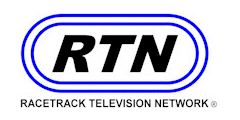 Sports TV Packages - Racetrack - Carrollton, Georgia - West Georgia Satellite - DISH Authorized Retailer