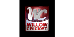 Sports TV Package - Willow Crickets HD - Carrollton, Georgia - West Georgia Satellite - DISH Authorized Retailer